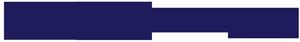Classic Wings Logo