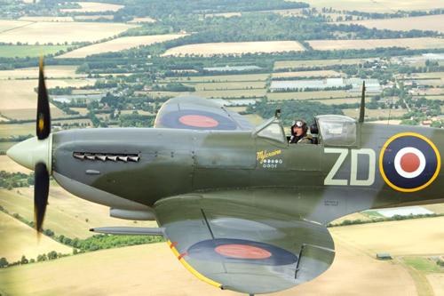 Spitfire-right-500