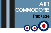 aircommodore-package