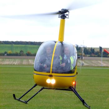 chopper-corporate