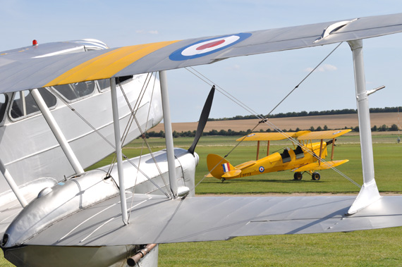 4d303cc53 Then you can soar through the skies over Duxford in the Dragon Rapide and  enjoy a short local sightseeing flight in this elegant aircraft.