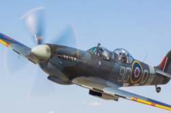 fly-in-a-spitfire-250