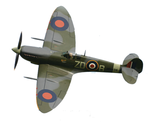 spitfire-flying-full