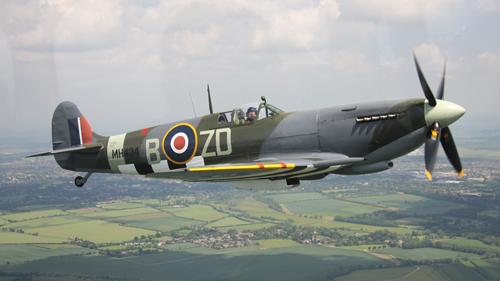 spitfire-left-500