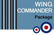 wingcommander-package